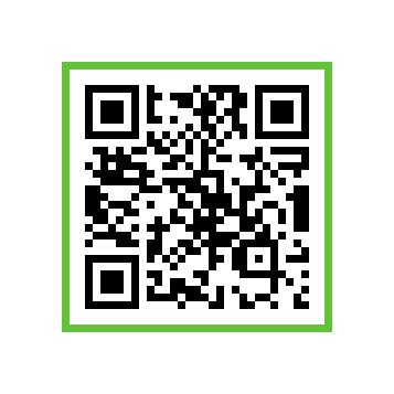 b9677627950bb521366dd1d52a04fd6b_1494480