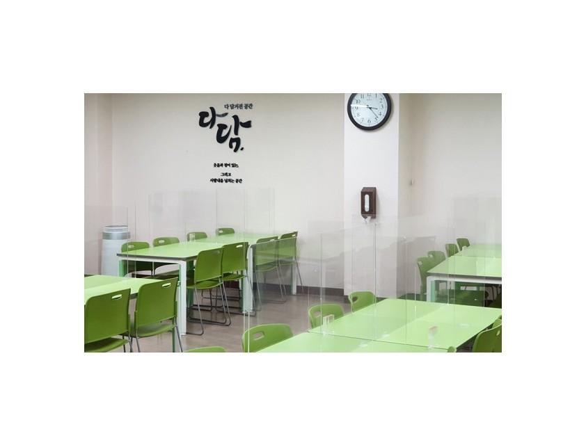 식당 전경(큰 사이즈)